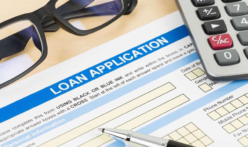 Factors Affecting Business Loan