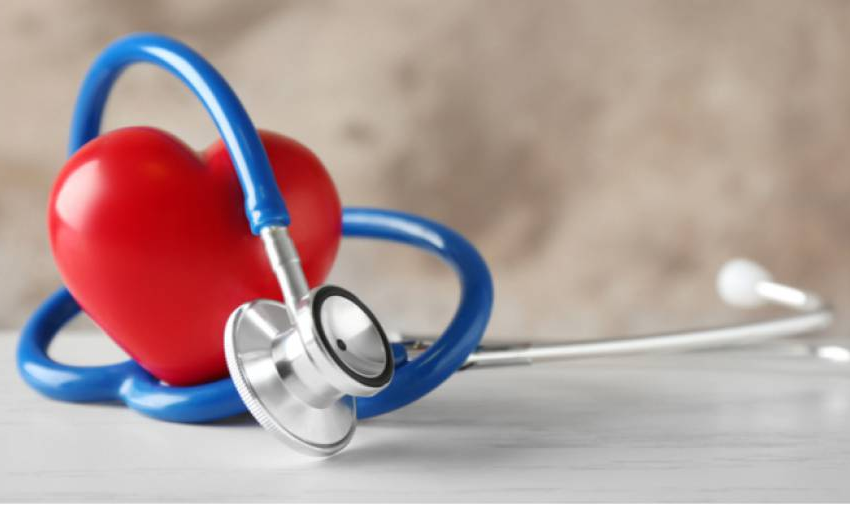 Benefits Of Having Insurance