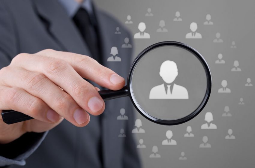 The Essential Checklist for Your New Recruitment Business