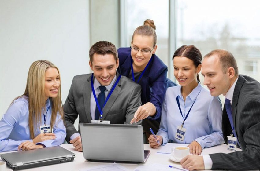 These Ways Can Help You Monitor Your Employees Effectively