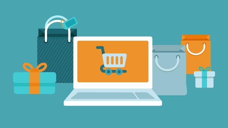 Advantages of e-commerce digital marketing