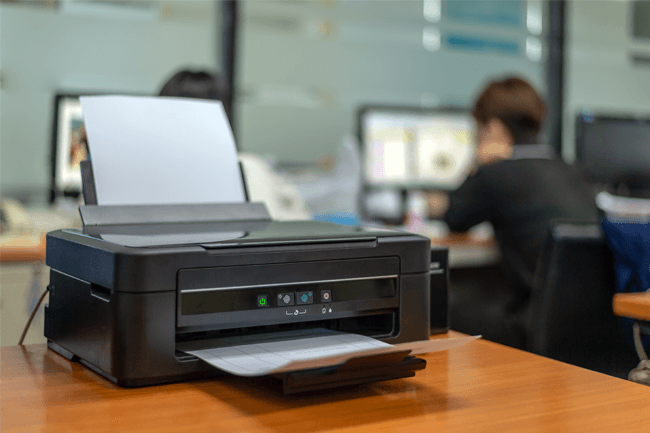 Get To Know About the Printing Service Provided By the Local Printers