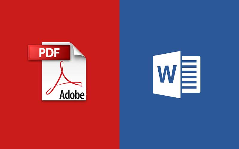 Tips To Select The Most Efficient PDF Converter Tool