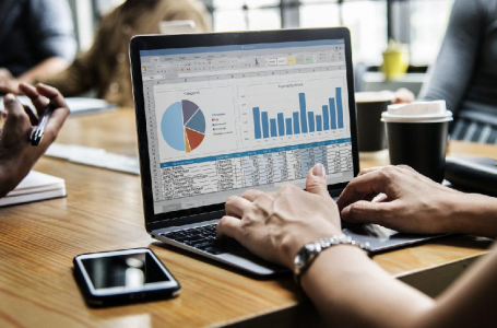 How to Find the Accounting Software that Matches Your Needs