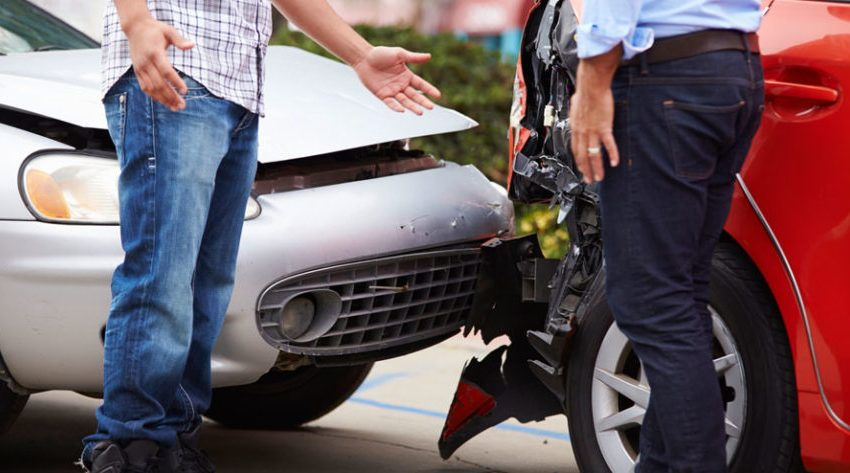 Distractive Driving: Victims Can Suffer Serious Injuries and Even Die