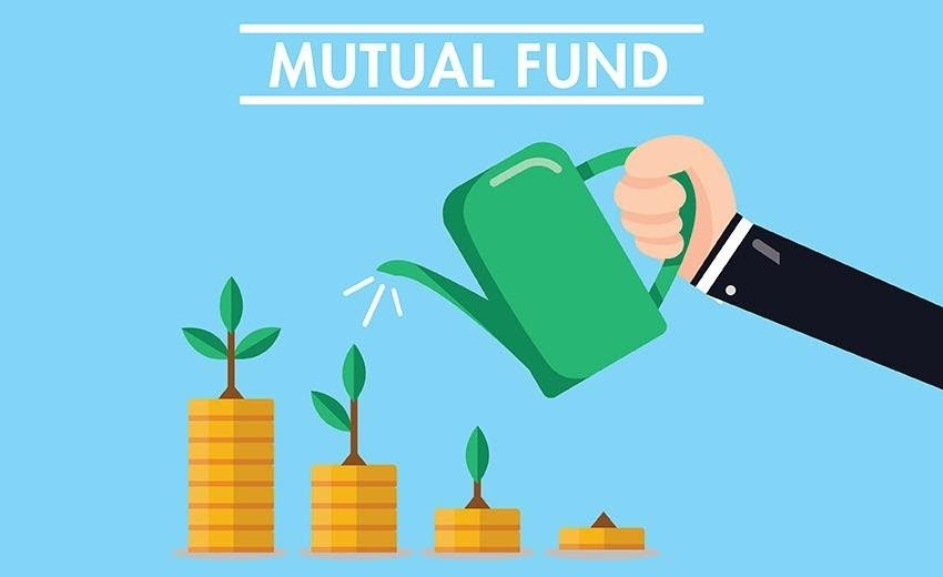Mutual funds jargons that you should know before investing