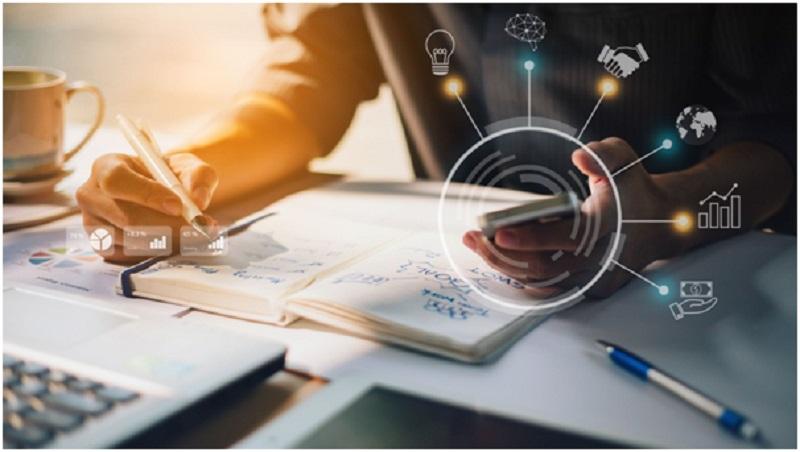 Top Internet Marketing Agencies Of 2021
