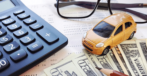 How to qualify for car title loans completely online