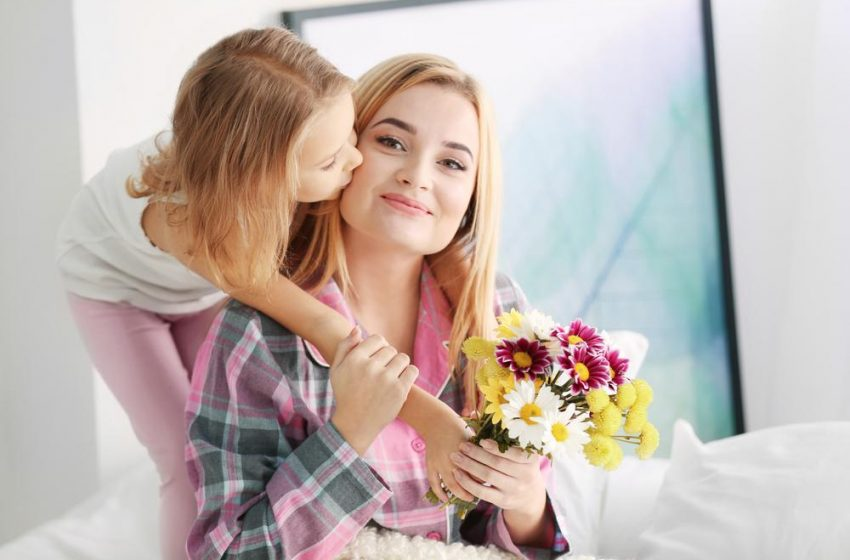 Tips for same-day flower delivery in Mississauga