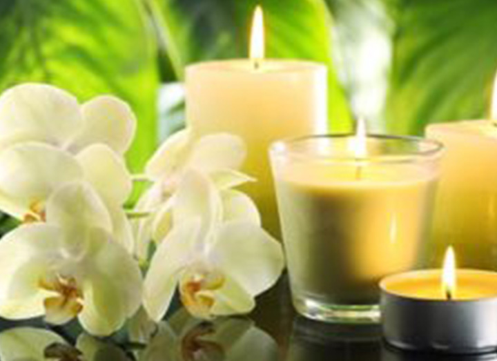 Buy Candle Supplies To Make Custom-Crafted Candles