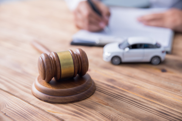 What to ask a car accident lawyer in Pueblo?