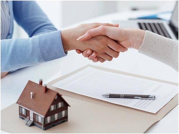Advantages of choosing a property sourcing company