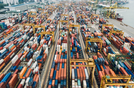 A Complete Guide for Do's and Don'ts While Container Tracking