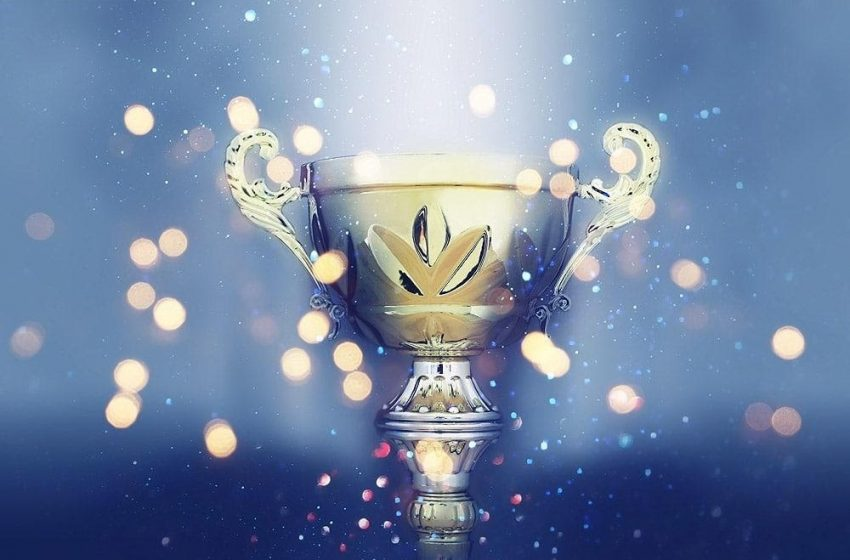 Factors You Should Consider in Choosing the Right Trophy for an Award Ceremony